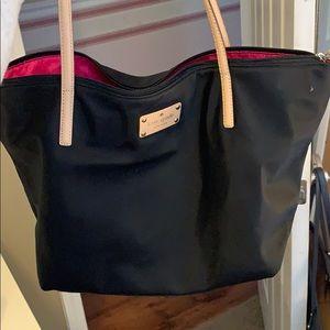 Kate space Shoulder bag